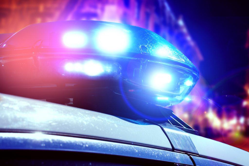 Car Accident attorneys Woburn
