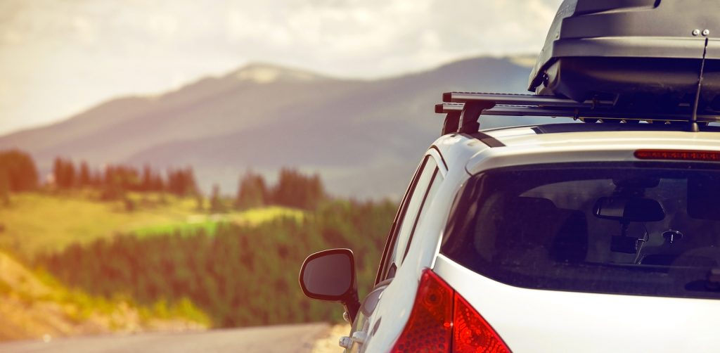Woburn Car Accident attorneys