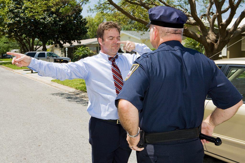 Car Accident Lawyer Woburn