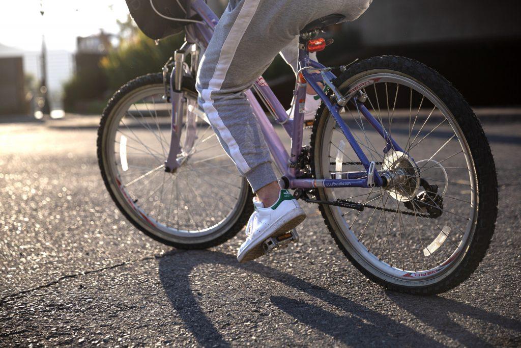 Woburn Bike Accident Attorneys