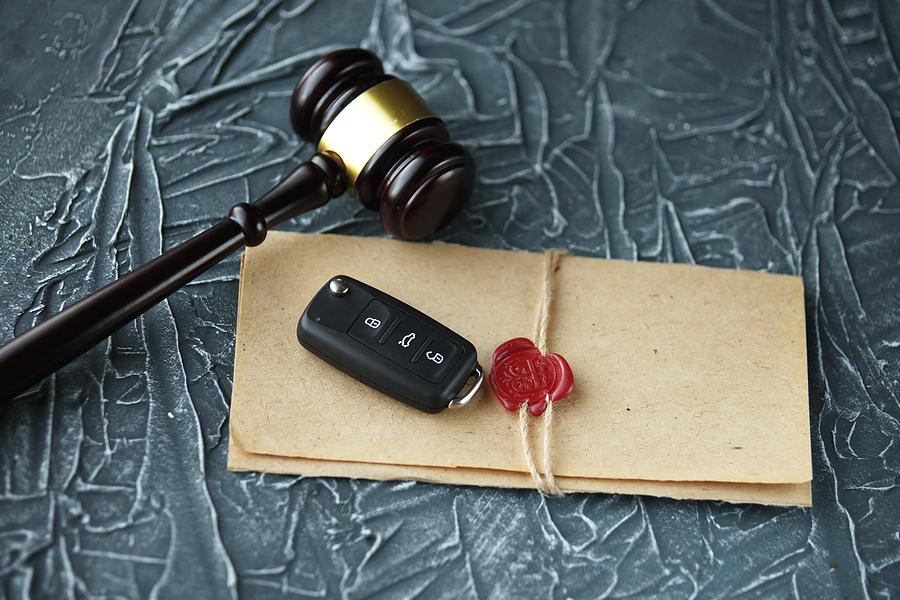 Woburn, Massachusetts DUI Attorneys