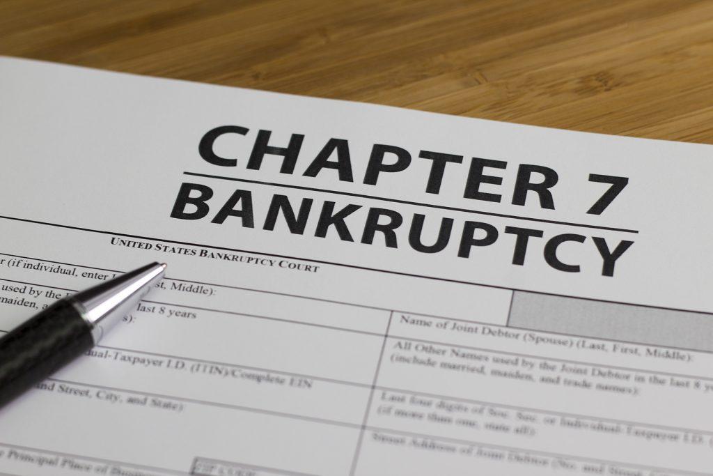Woburn Bankruptcy Attorneys