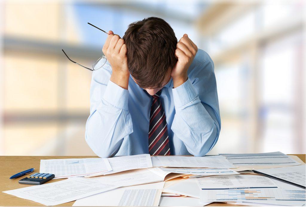 Woburn Bankruptcy lawyers