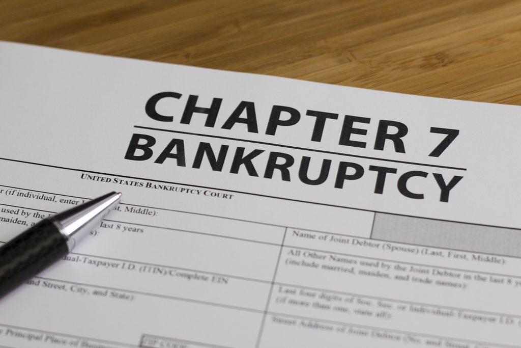 Woburn Bankruptcy Attorneys