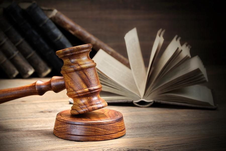 Woburn, Massachusetts Truck Accident Attorney